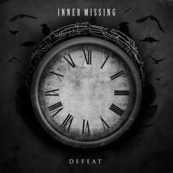 Inner Missing - Defeat (2014)