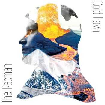 The Pacman - Cold Lava (2014)