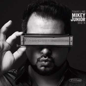 Mikey Junior - Traveling South 2014