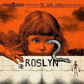 The Sore Losers - Roslyn (2014)