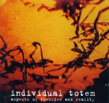 Individual Totem - Aspects Of Theories And Reality (1994)