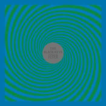 The Black Keys - Fever (Single) (2014)