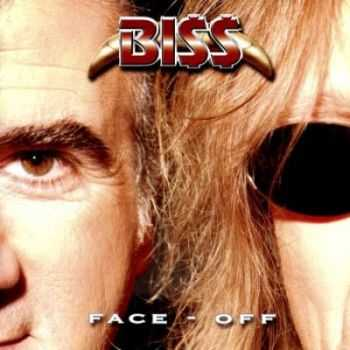 Biss - Face-Off (2005)