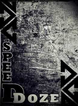 Speed Doze - ���� (2014)