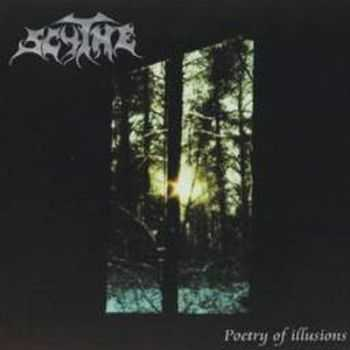 Scythe - Poetry Of Illusions (2003) [LOSSLESS]