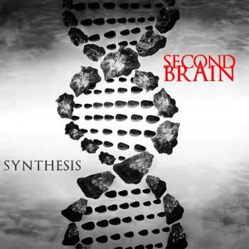 Second Brain - Synthesis (2014)