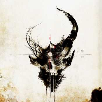 Demon Hunter - Extremist (Deluxe Edition) (2014)