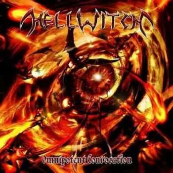Hellwitch - Omnipotent Convocation (2009)