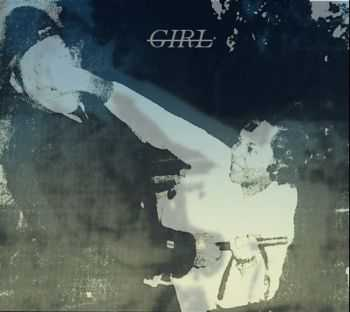 Girl - Demo, Vol.1 (2014)