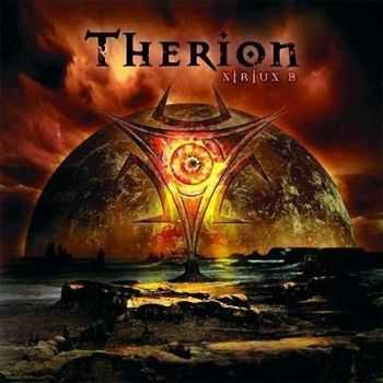 Therion - Sirius B (2004) Lossless
