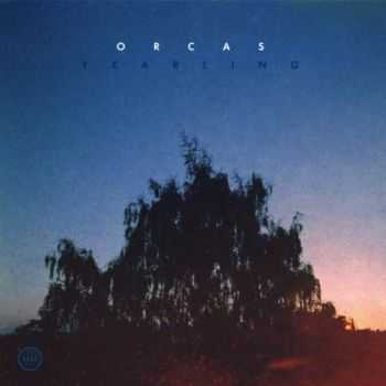 Orcas - Yearling (2014)