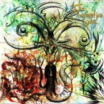 The Conjuration - Surreal (2014)