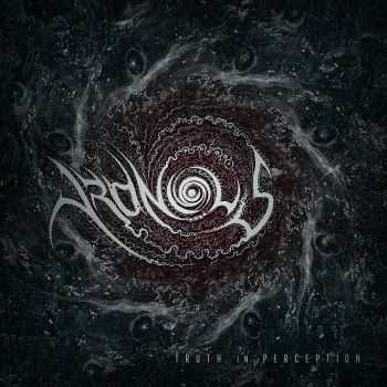 Aronious - Truth In Perception [EP] (2014)