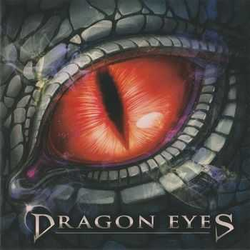Dragon Eyes - Dragon Eyes (2013)
