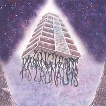 Holy Mountain - Ancient Astronauts 2014