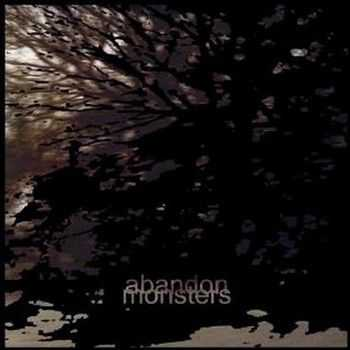 Abandon - Monsters 2014