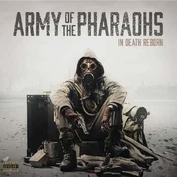 Army Of The Pharaohs - In Death Reborn (2014)