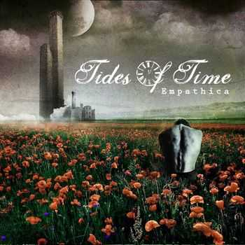 Tides Of Time - Empathica (2014)