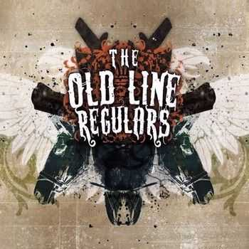 Old Line Regulars - Old Line Regulars 2014