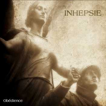 Inhepsie   - Obedience (2012)