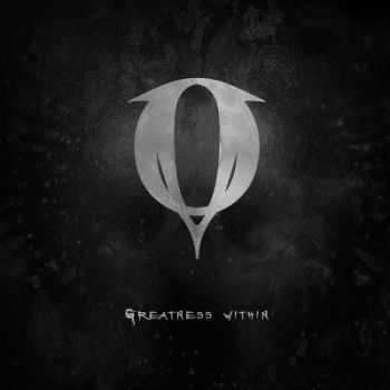 Overpower - Greatness Within (2014)