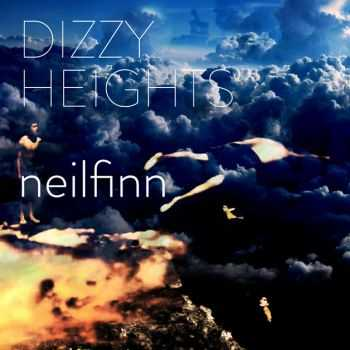 Neil Finn - Dizzy Heights (2014)