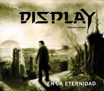 Display – En La Eternidad (2014)
