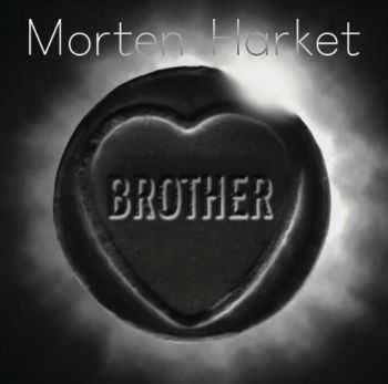 Morten Harket (A-HA) - Brother (2014)