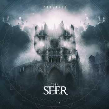 The Seer - Prologue (2014)
