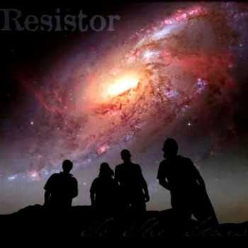 Resistor - To The Stars (2014)