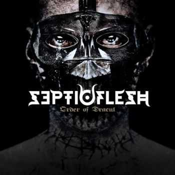 Septicflesh - Order of Dracul (Single) (2014)