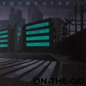 On-The-Go - Young Heats (2014)