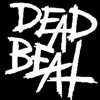 DEADBEAT L.A. - Demo (2014)