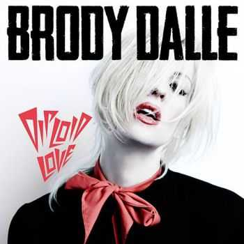 Brody Dalle - Diploid Love (2014)