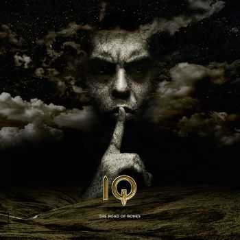 IQ - The Road Of Bones [Limited Edition] (2014)