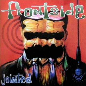 Frontside - Jointed (1997)