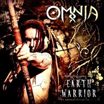 Omnia - Earth Warrior (2014)