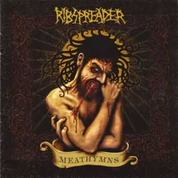 Ribspreader - Meathymns (2014) [LOSSLESS]
