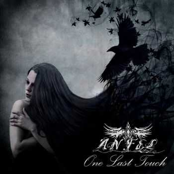 ANFEL - One Last Touch (2014)