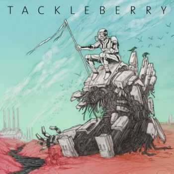 Tackleberry - Tackleberry (2014)