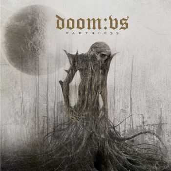 Doom:VS - Earthless  (2014)