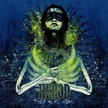 Herod - They Were None (2014)