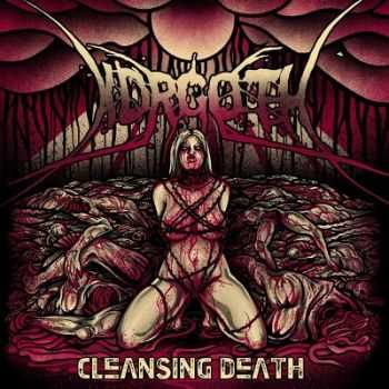 Korgoth - Cleansing Death [EP] (2014)