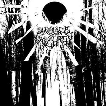 Woods Of Obscurity - May Black Sunlight Forever Illuminate Our Path (2014)