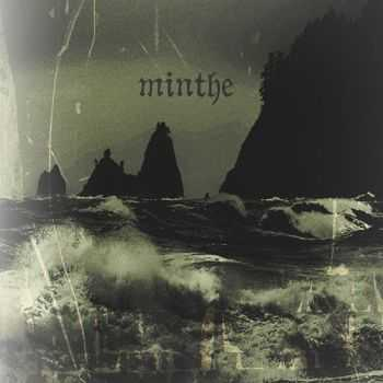 Minthe - Bleakly, Providence (2014)