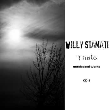 Willy Stamati - Thule (2014)