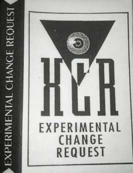 XCR - Experimental Change Request 2 (19??)
