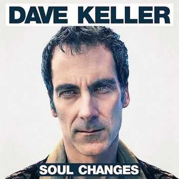 Dave Keller - Soul Changes 2014