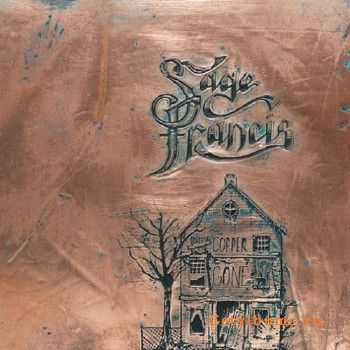 Sage Francis - Copper Gone (2014)