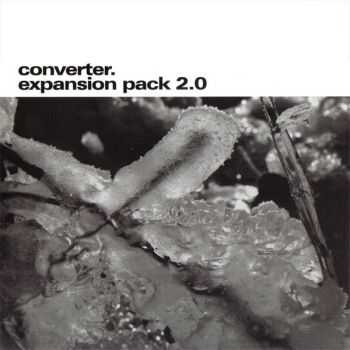 Converter - Expansion Pack 2.0 (2005)